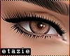 ::EZ:: Zeta EyeLiner V2