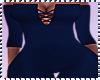 Blue Jumpsuit RLL🌸