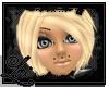 .Lox. Irin: Ash Blonde