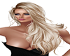 Favinia Blond