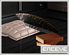 ENC. LUXURY BOOK/PILLOWS