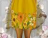 Fiore Layerable Skirt