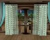 curtains rok island