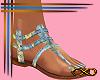 [CFD]Trop Sandals-H