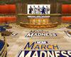 March Madess Sports Club