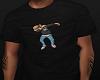 Luffy Dab