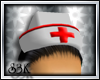 [S3K]Nurse Betty Hat
