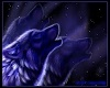 wolf/lycan cave