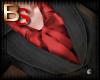 (BS) Hexa Jacket R