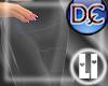 [LI] Elegant Skirt (b)