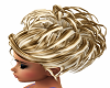 G's Fanning Blonde Str