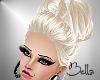 !B Shantay: Blonde