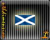 Tiny Scottish Flag