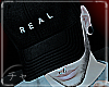 チャ| Real Hat