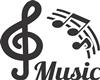 Music Derivable