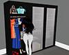 closet(triggers in info)
