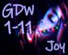 [J] God's Wrath