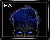 (FA)Alvin Blue3