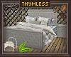 Winter Bed Set