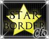 [Clo]Star Avi border