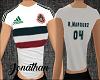 [J ]Mex.Cup.2018 White F