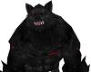 Black Werewolf Bundle Wolf