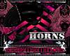 horns 1