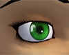 F_Green_Eyes_EV