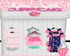 Shop Cuppycake Rack
