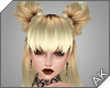~AK~ Joie: Platinum