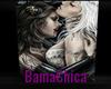 [bp] Vampire Queen Postr