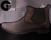 GL| Costango Low Boot