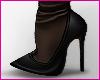 $ Sasha Boot