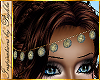 I~Gypsy Coin Circlet