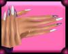Dp  Nails