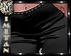 (MI) Black Pant