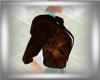 layerable  jacket