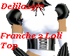 Franche2-lolitopWt/Bk/gy