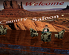 CountrySaloon