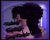 Kayleigh Deep Purple