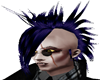 P&B VAMPIRE HAIR