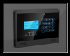 Home Security KeyPad