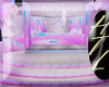 *HTL*Baby Shower Room