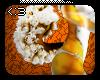 [<:3] Magma Tail V3