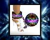 Rave Ball [M/F]