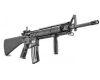 Animated M16