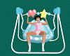 A Baby Swinger