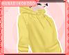 HK  Himawari Jacket