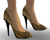 ((SDV)) Wild Shoes