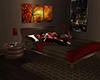 GL-City Loft Bed